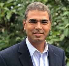 Ashok Narayanan WorkingSolutions