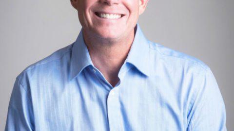 Gerald Sokol Jr