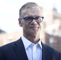Erich Joachimsthaler VIVALDI CEO 225px