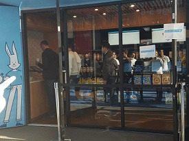 Nano Store interior NRF19 275px