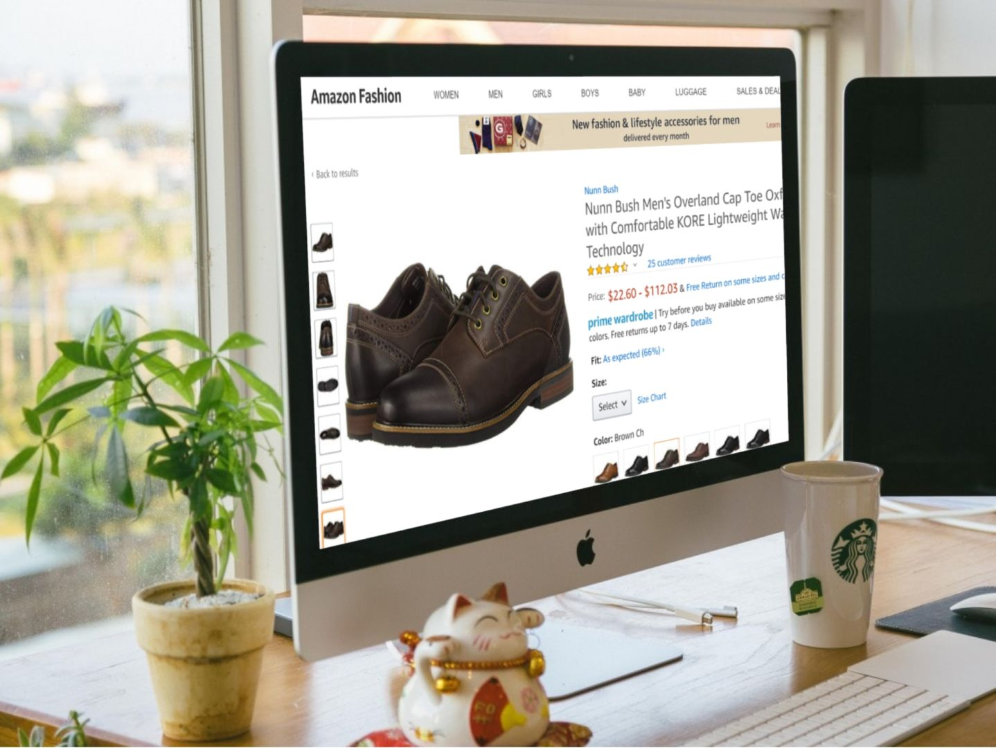 Study: 69% Of Shoppers Leave A Site If Product Info Is