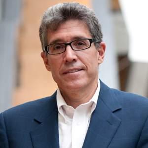 Mark Roberti