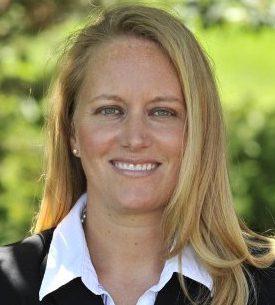 Stephanie Cegielski
