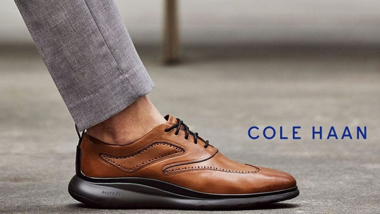 Cole Haan Preps For IPO - Retail