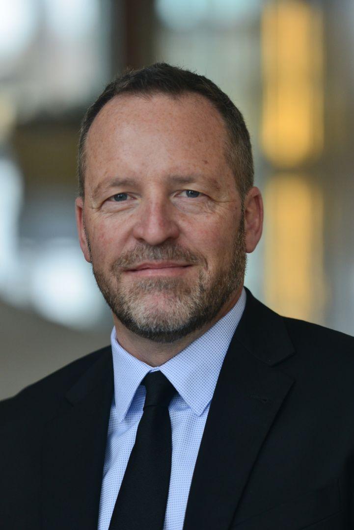 Jim Harter