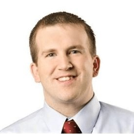 Michael Fiddelke Target