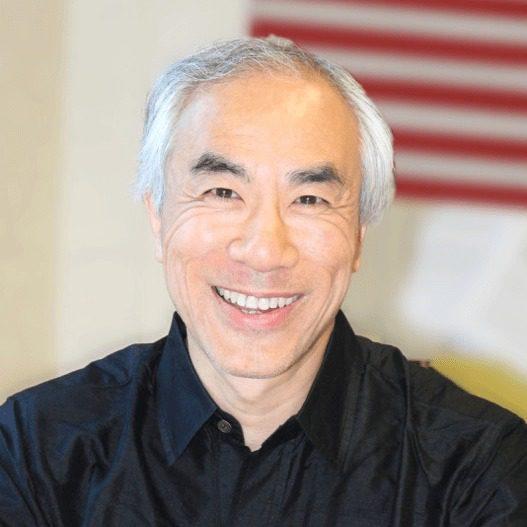 Franklin Chu