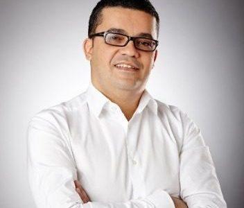 Samir Addamine, FollowAnalytics