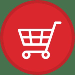 retailtouchpoints.com