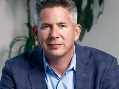 Michael P. Morris, Topcoder