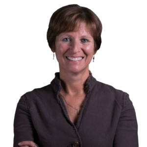 Debbie Hauss