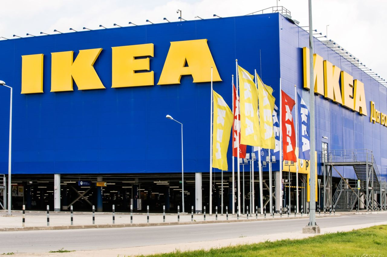 IKEA Dubai Launches A Promotion With A New Currency: Time - Retail TouchPoints