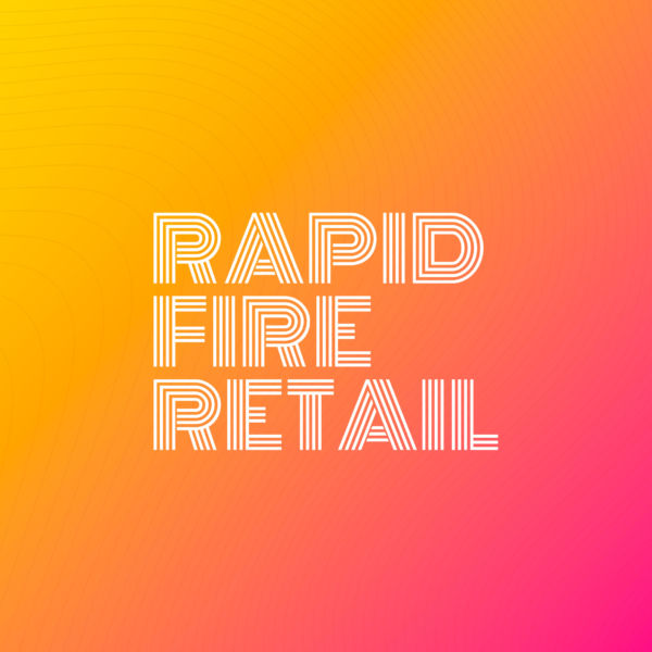 Rapid Fire Retail