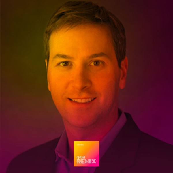 Rob Garf, Salesforce