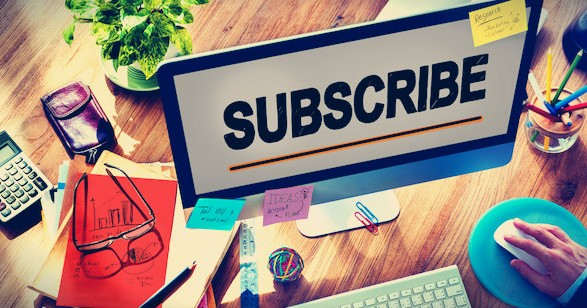 The 5 Facets Of Success In The Subscription Economy - Retail TouchPoints