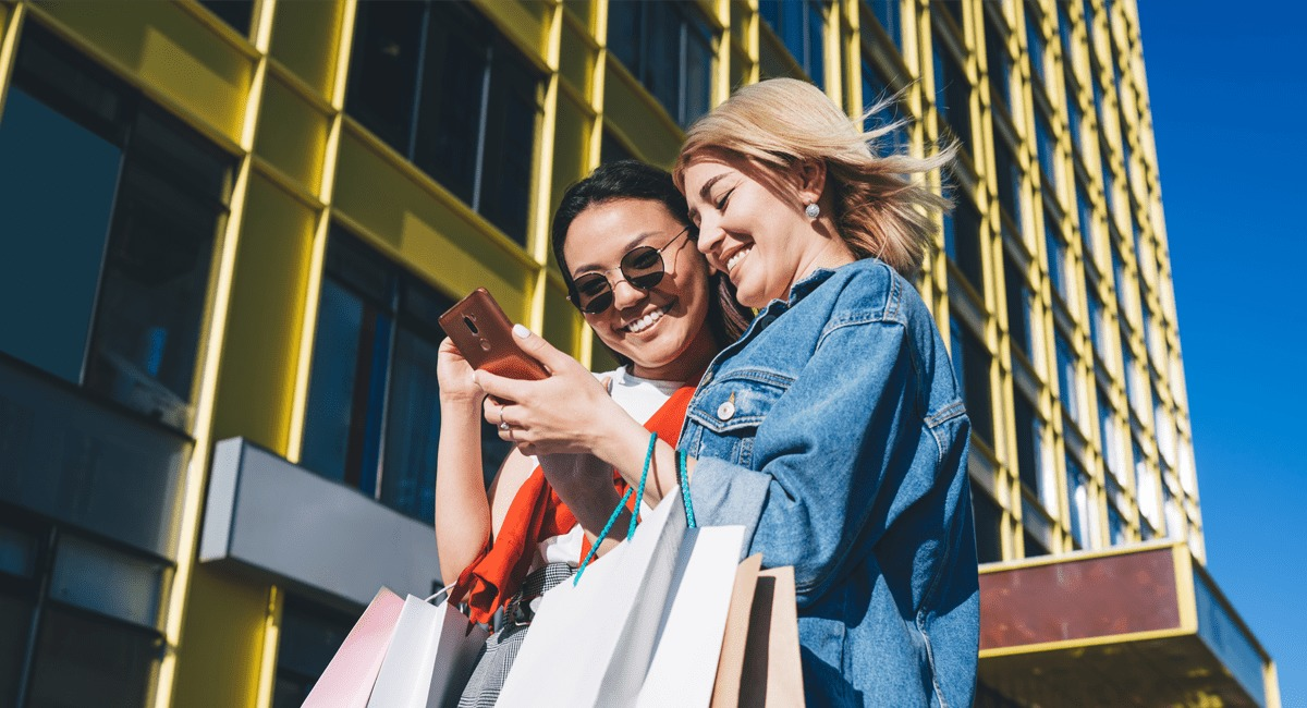 Retail Hit List: Top 10 Loyalty Initiatives