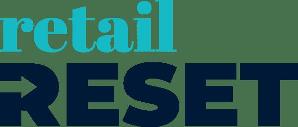 Retail Reset