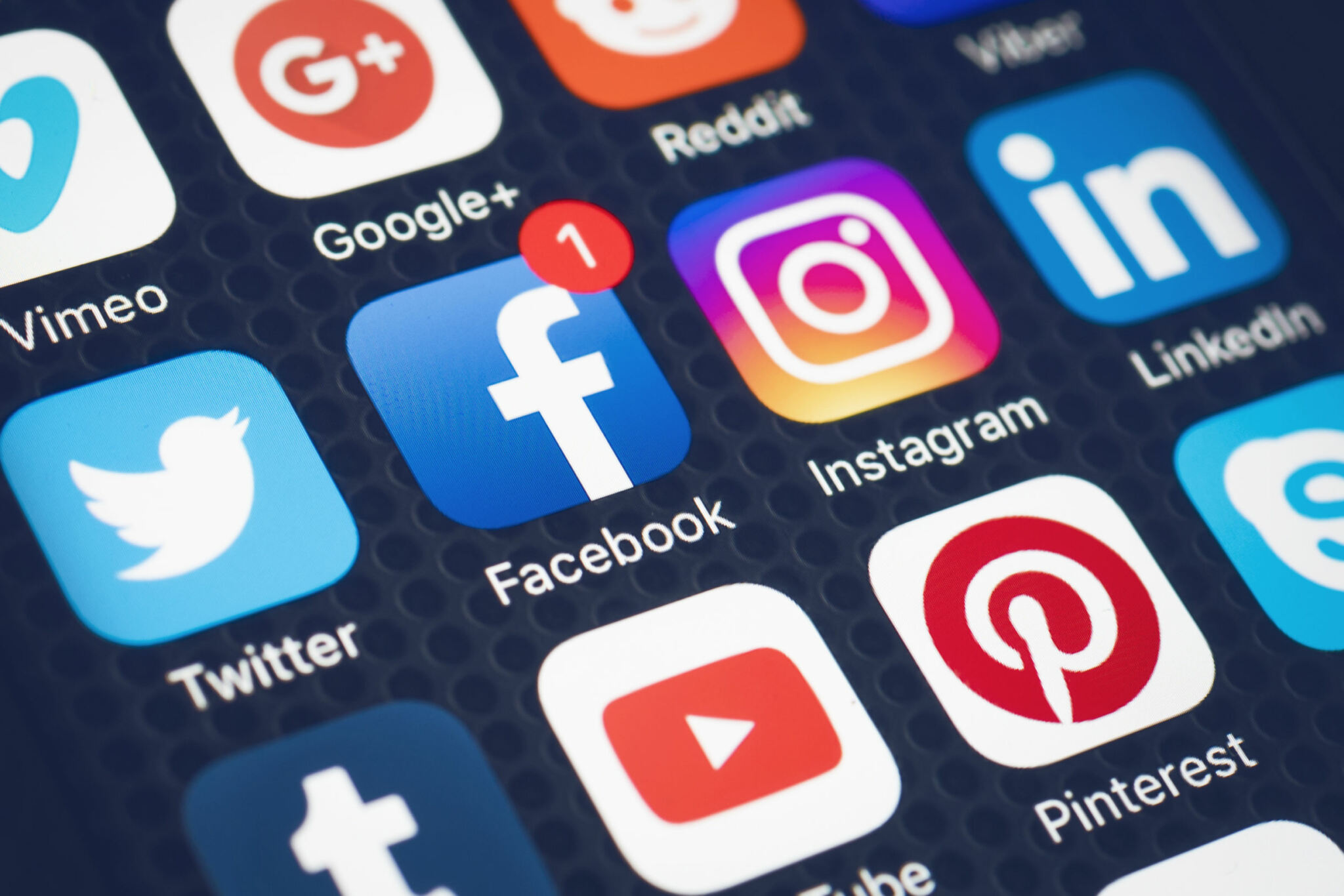 Tune Up Your Tone Of Voice On Social - Retail TouchPoints