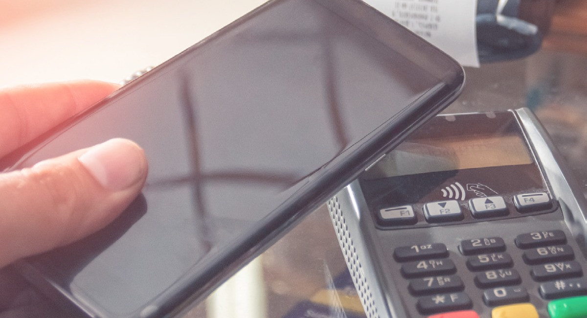 To Make The Most Of RFID, Harness Capabilities Above And Beyond Inventory Management