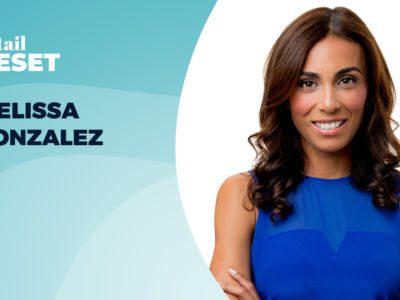 Retail Reset with Melissa Gonzalez