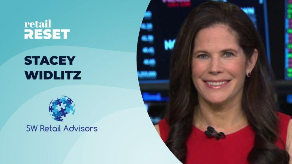 Stacey Widlitz on Retail Reset