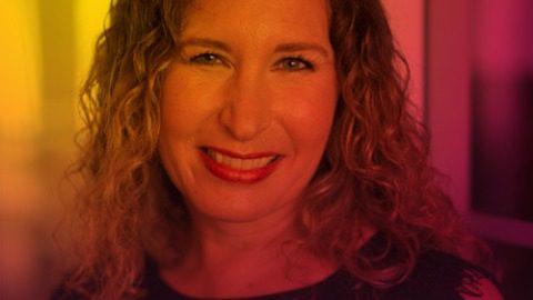 Vanessa Cartwright on Retail Reset