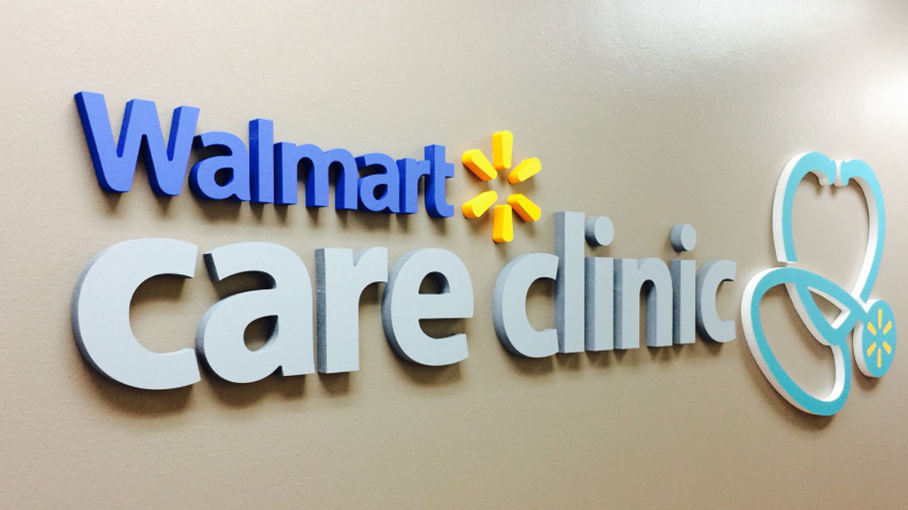 retailtouchpoints.com - Adam Blair - Walmart's Next Medical Breakthrough: Selling Health Insurance