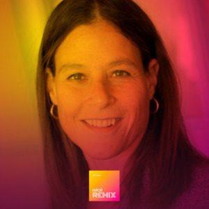 Barbra Kahn on Retail Remix
