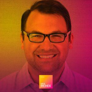 Marc Gorlin on Retail Remix