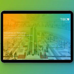 Tibco E-book