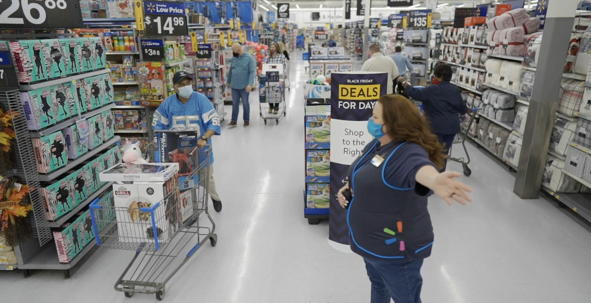 walmart black friday 2020 - photo #8