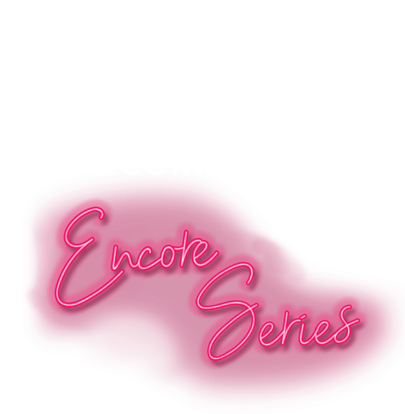 Retail Innovation Conference Encore Series