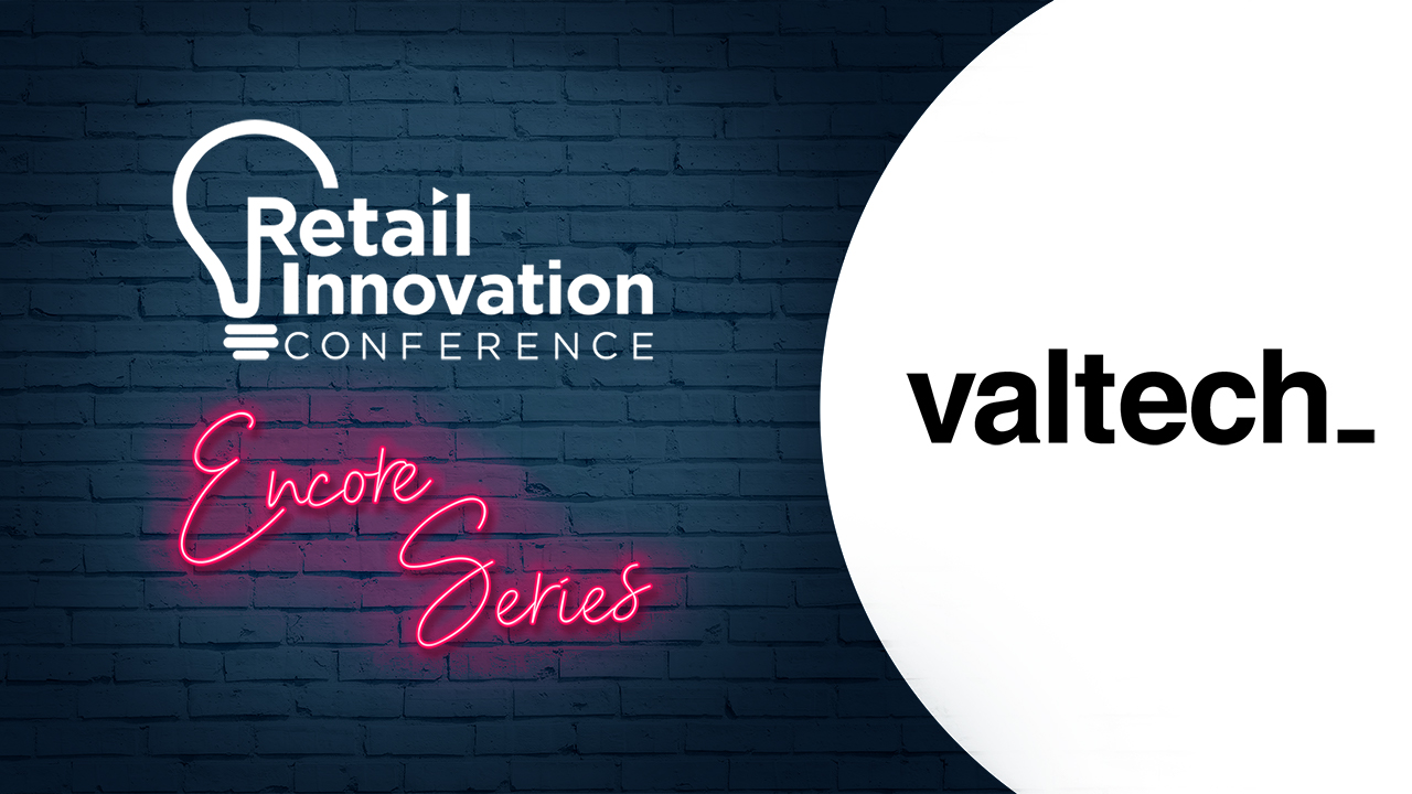 RIC Encore Series Valtech