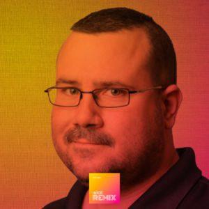 Steve Ragan on Retail Remix