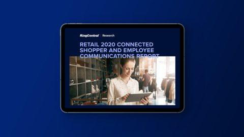 Ringcentral -E-Book
