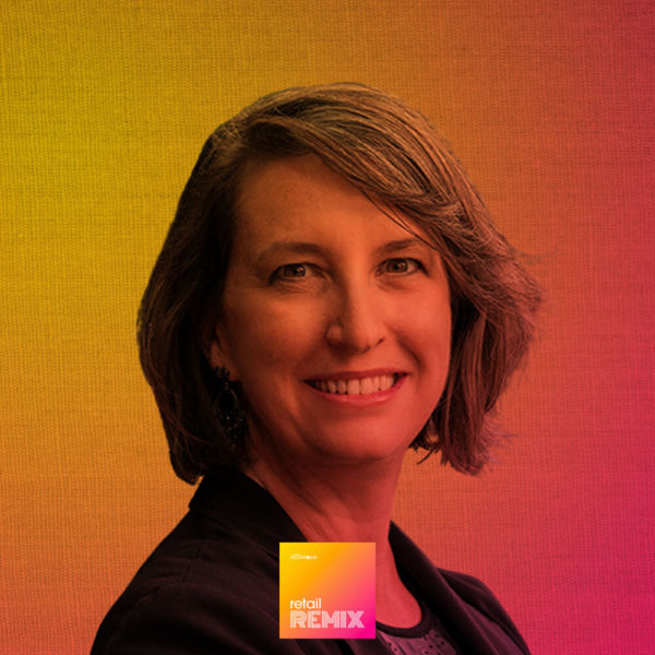 Nikki Baird on RetailRemix