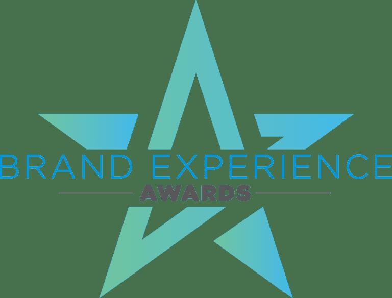 Brand Experience Awards