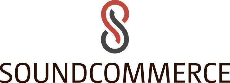 SoundCommerce