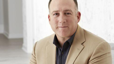 Tom Nolan CEO Kendra Scott