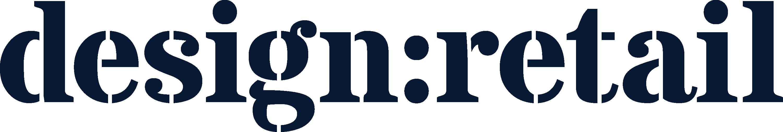 design:retail