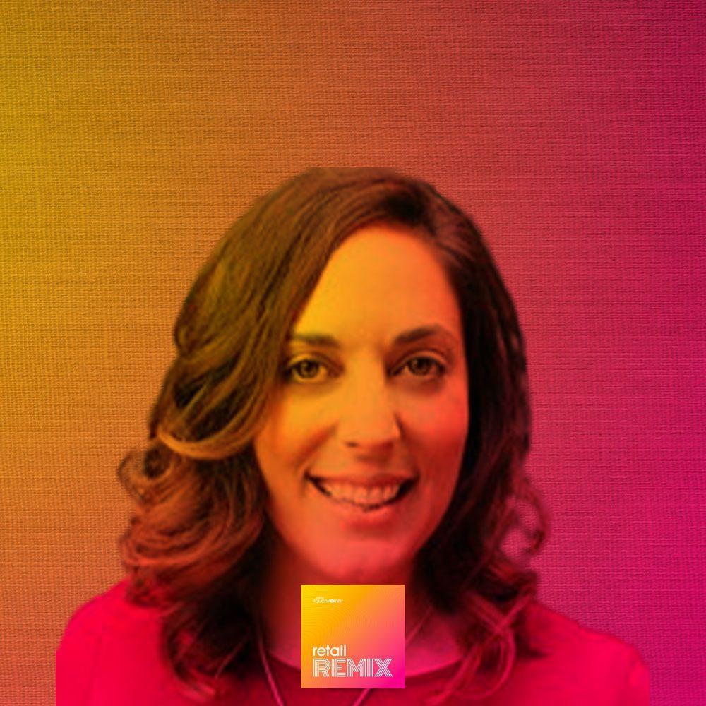 Beth Gerstein on Retail Remix