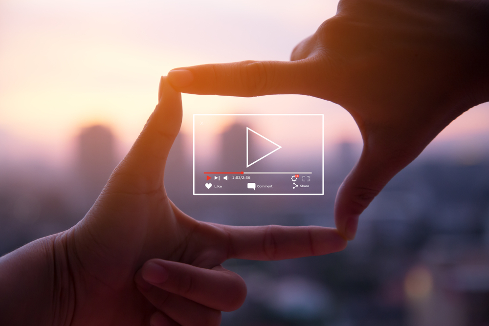 Video Marketing Statistics: The Numbers you Must Know for 2021