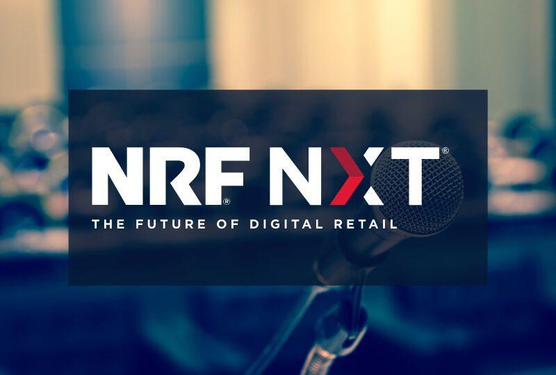 NRF NXT 2021
