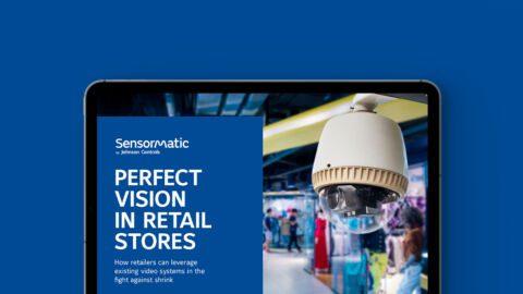 RTP Sensormatic E-book 3 2021