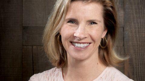 Sally Pofcher Hanna Andersson