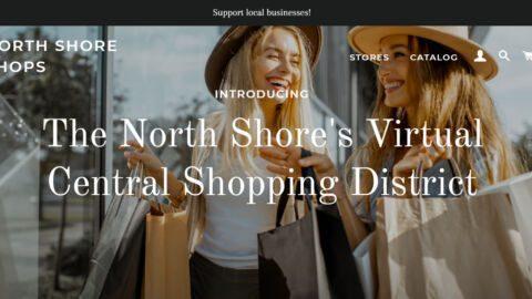 North Shore Shops