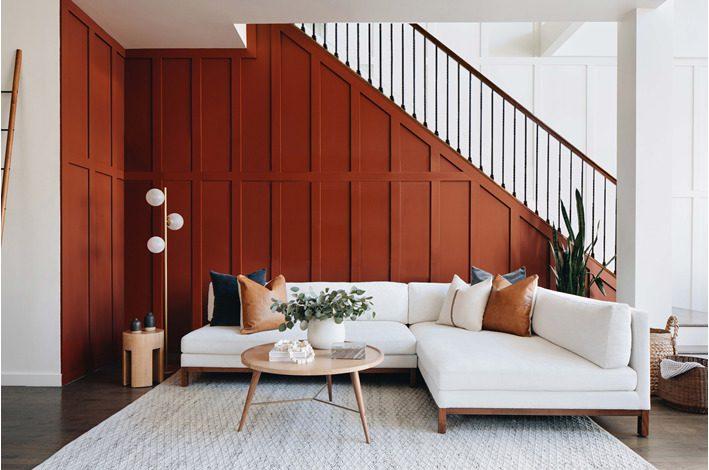 Interior Define Couch
