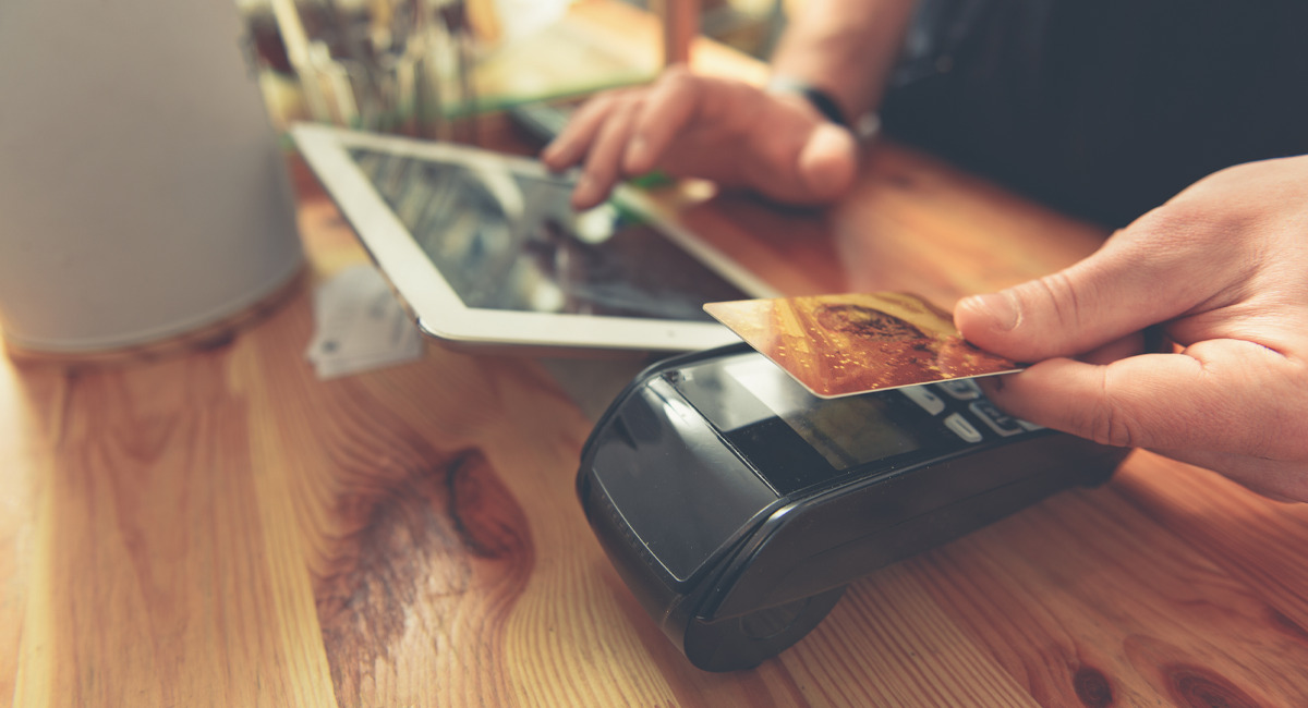 Payments Tech Guide: How to Keep Up with Demand for Convenience, Contactless and BNPL