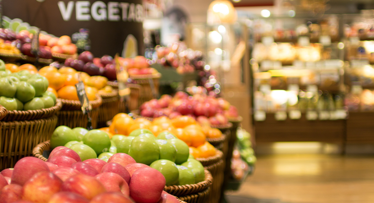 Hit List: 4 Grocery Retailers Embracing Digital Opportunities