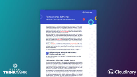 https://retailtouchpoints.com/wp-content/uploads/2021/06/performance_white_paper_cloudinary-1.pdf